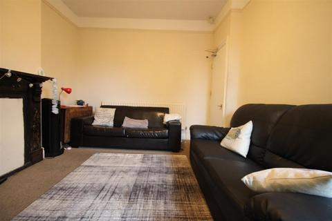 6 bedroom house to rent - 130 Cobden View Road, Crookes, Sheffield