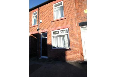3 bedroom property to rent - 8 Warwick Terrace (3)CrookesSheffield