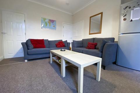 4 bedroom house to rent - 22 Rosa Road, Crookesmoor, Sheffield