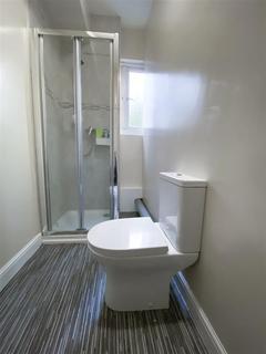 5 bedroom house to rent - 14 Burns Road, Crookesmoor, Sheffield