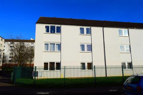 2 bedroom flat for sale - Lower Harding Street, Northampton