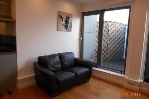 2 bedroom flat to rent - Lace Market, NG1, The Establishment, P1591