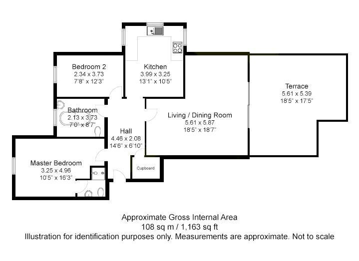Floorplan: Flat court floorplan white.jpeg