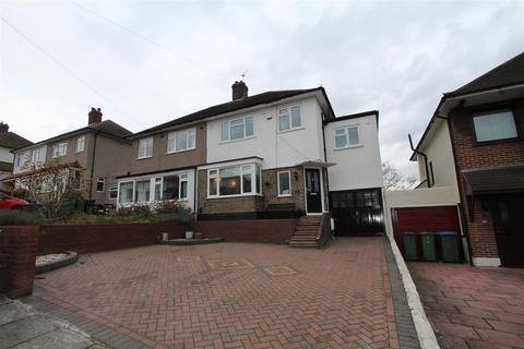 4 bedroom property for sale - Dunblane Road, London, SE9