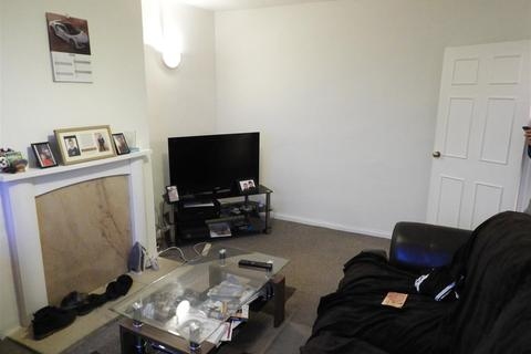 2 bedroom flat to rent - Wheatfield Road, Lincoln
