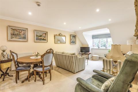 2 bedroom retirement property for sale - WARREN COURT, ASHTEAD