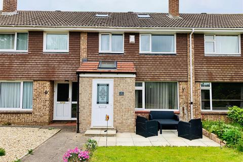 4 bedroom terraced house for sale - Elburton, Plymouth