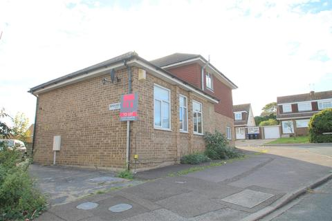 1 bedroom flat to rent - Chanctonbury Drive, Shoreham-By-Sea