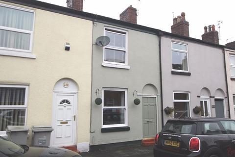 2 bedroom terraced house to rent - Crompton Road (218)