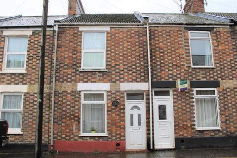 3 bedroom terraced house for sale - Cresswell Street, King's Lynn