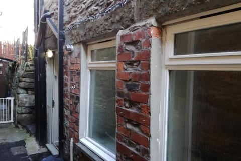 2 bedroom house for sale - Cambrian Street, Barmouth