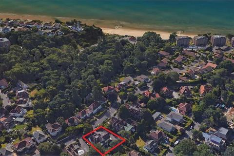2 bedroom apartment for sale - Pinewood Road, Branksome Park, Poole