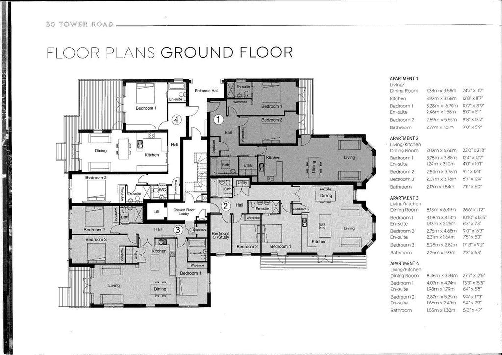 Floorplan: H Bt Q2 ZUq Ekud WKOo8 WM0 Nw.jpg