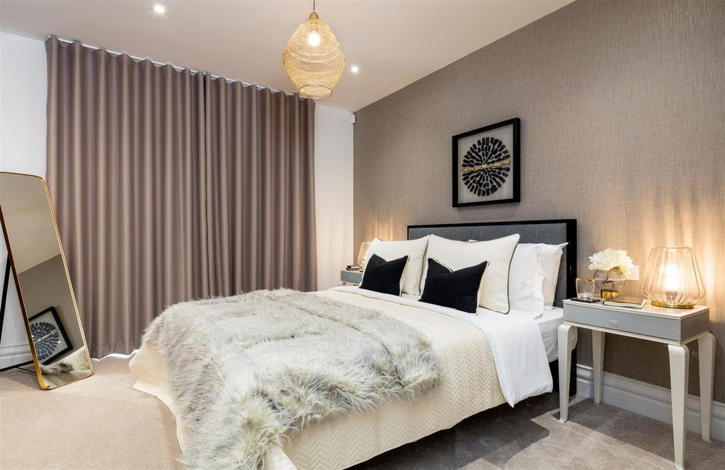 WN INTERIORS TOWER RD MASTER BED.jpg