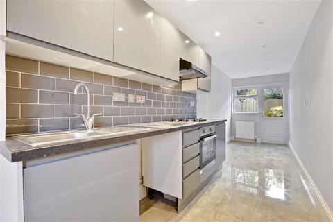 1 bedroom flat for sale - Padua Road, Penge, London