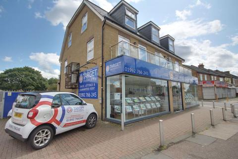 2 bedroom flat to rent - Cunningham Avenue, Enfield