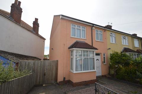 1 bedroom flat to rent - Downend Road, Horfield
