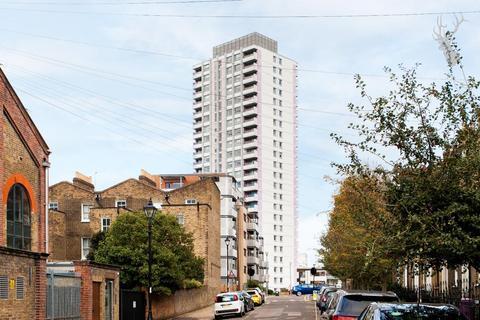 2 bedroom flat to rent - Rainhill Way, Bow, London