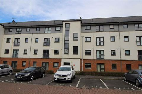2 bedroom flat to rent - Kincaid Court, Greenock, Renfrewshire