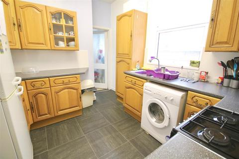 4 bedroom terraced house to rent - Hudson Road, Southsea