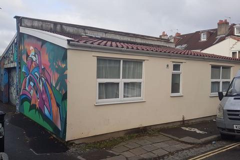 1 bedroom flat to rent - Cato Street- BS5