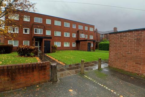 2 bedroom flat for sale - Greenside Court, Monton, Manchester