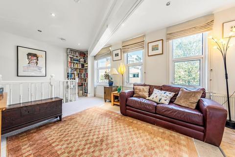 2 bedroom maisonette for sale - Ferndale Road, SW9