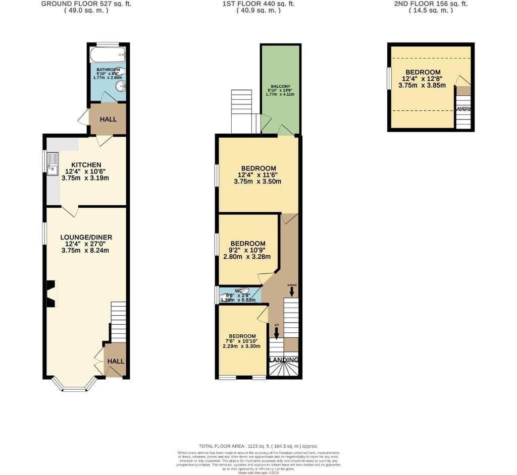 Floorplan: 98poppletonroadyork High.jpg