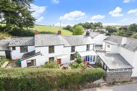 4 bedroom detached house for sale - Guineaford, Barnstaple