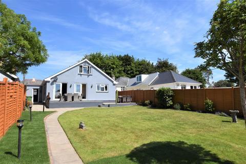 5 bedroom detached house for sale - Pilton