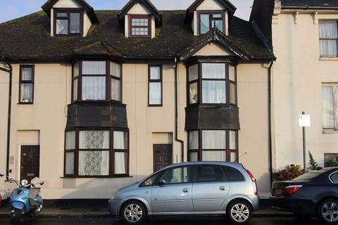 1 bedroom flat to rent - West Street, Bognor Regis