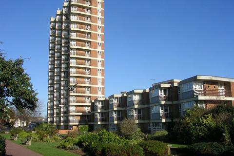 1 bedroom flat to rent - Fitzleet House, Bognor Regis, West Sussex