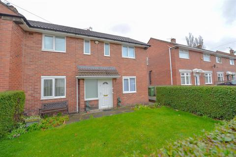 3 bedroom semi-detached house for sale - Meresyde, Gateshead