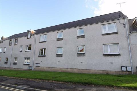 1 bedroom flat for sale - Batchen Lane, Elgin