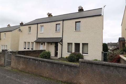 3 bedroom semi-detached house for sale - Deanshaugh Road, Elgin
