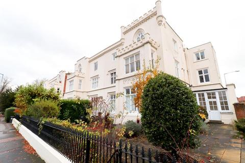2 bedroom apartment to rent - Warwick Place, Leamington Spa