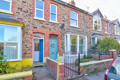 3 bedroom house for sale - Park Lane, Bideford