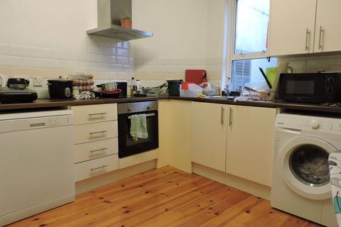 3 bedroom flat to rent - Cheltenham Road, Montpelier