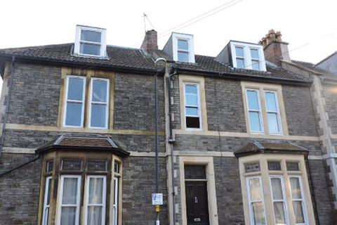 2 bedroom flat to rent - Worral Road, Clifton