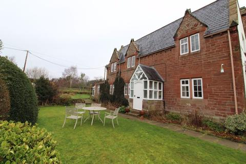3 bedroom semi-detached house to rent - Old School House, Melmerby, Penrith  CA10 1HE