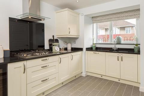 4 bedroom semi-detached house for sale - Butt Lane, Thornbury, BRISTOL
