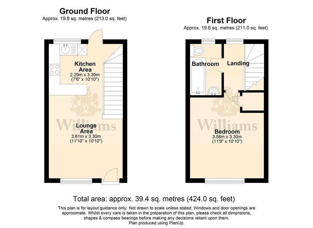 Floorplan: Vickery Close Floor Plan.jpg