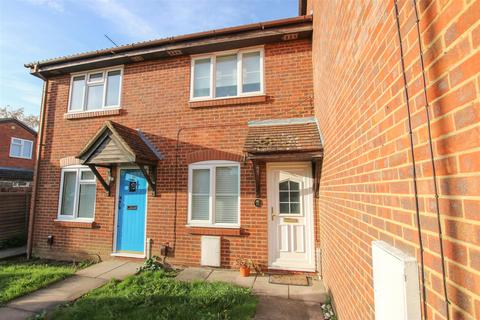 1 bedroom terraced house for sale - Vickery Close, Aylesbury