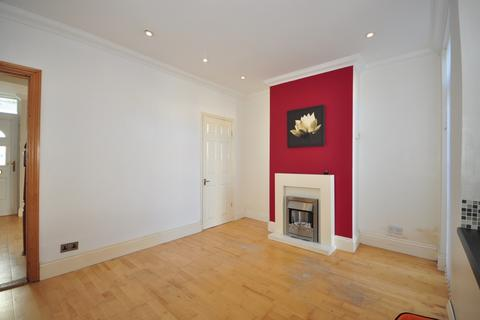 2 bedroom terraced house to rent - Jervis Road Stamshaw PO2