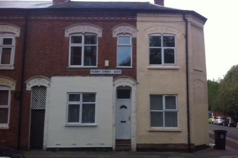 4 bedroom property to rent - Filbert Street East, Leicester, LE2 7JE