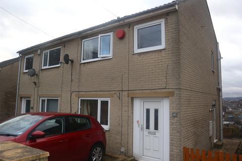 3 bedroom semi-detached house to rent - Kirkstone Avenue, Dalton, Huddersfield, HD5