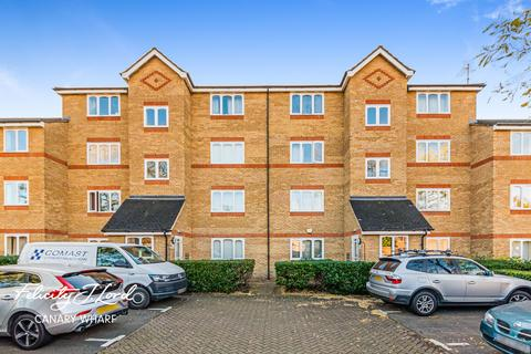 1 bedroom apartment for sale - Telegraph Place, E14
