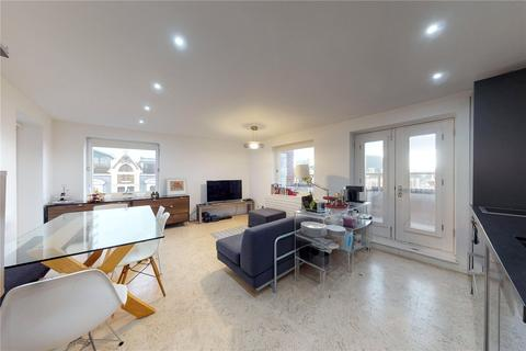 2 bedroom flat for sale - Vale Royal House, 36 Newport Court, London, WC2H