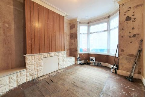1 bedroom apartment for sale - Brazil Street, Hull, East Yorkshire, HU9