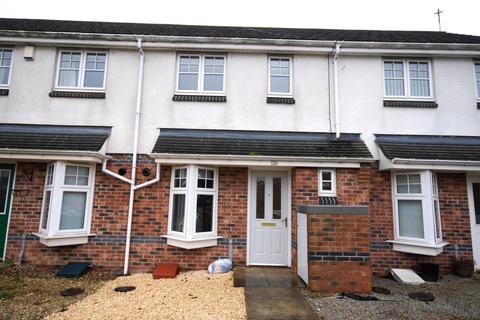 2 bedroom terraced house for sale - West Farm Wynd, Newcastle Upon Tyne